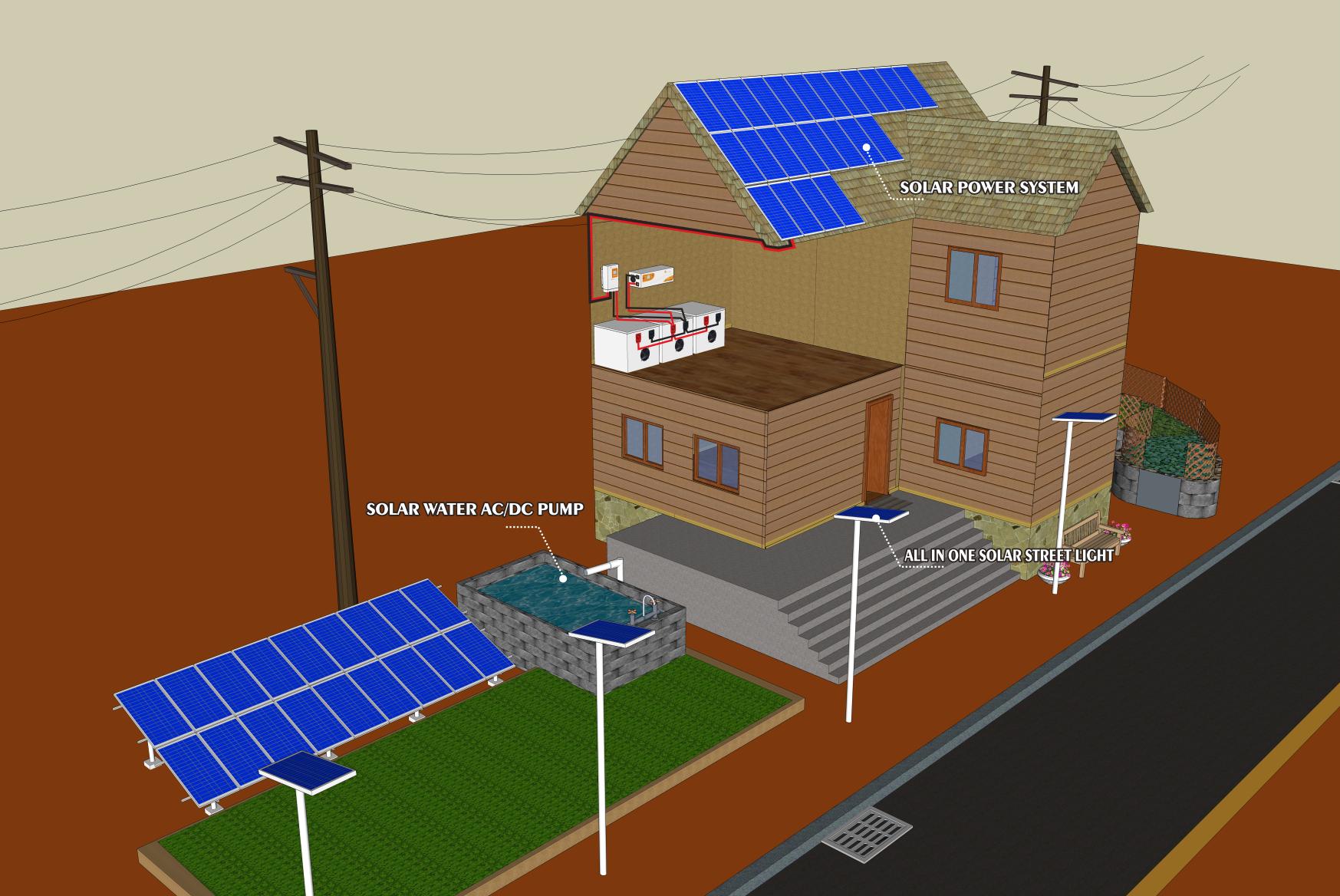 ozone-solar-inverter20