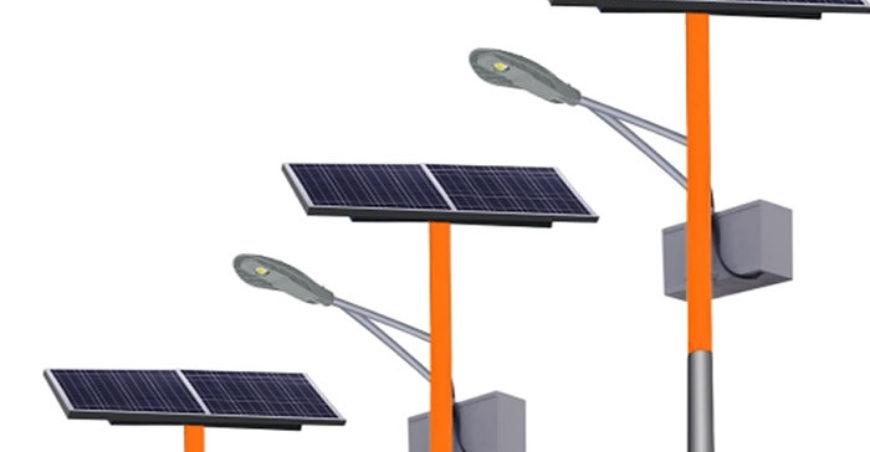 ozone-solar-system-Solar-Street-Light-System1