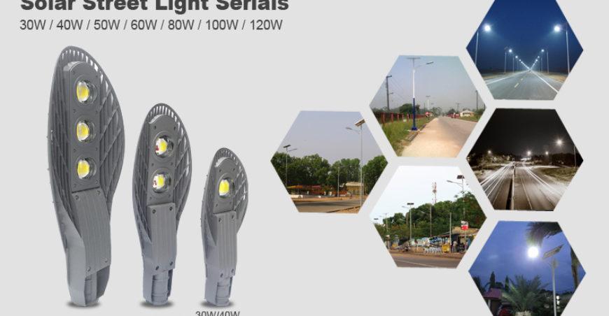 ozone-street-light6