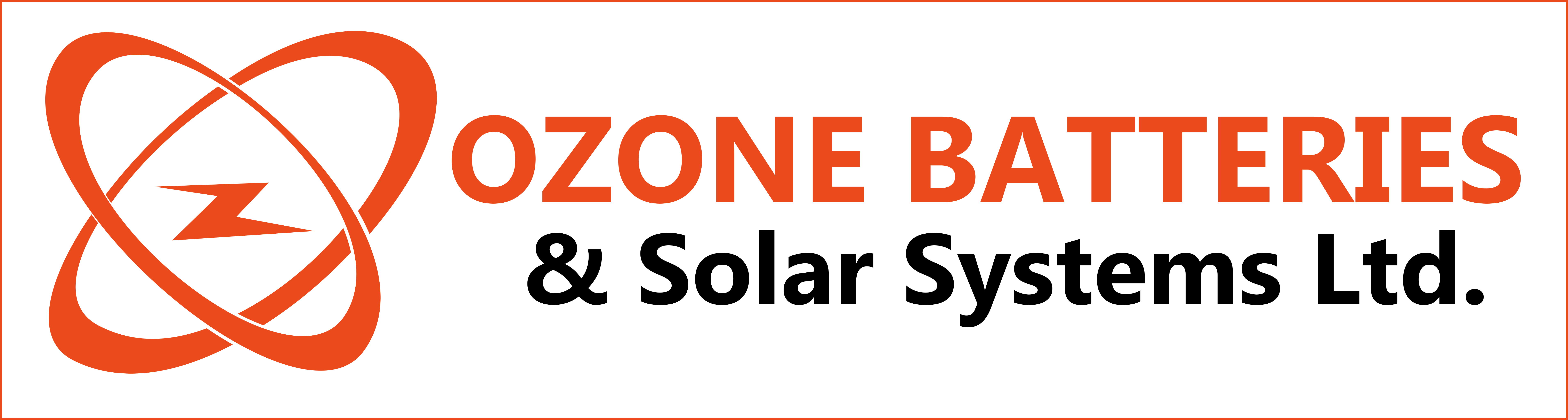 Ozone Power System-Solar Panel | Solar Batteries | Solar Inverter | Solar Street Light | Solar | Solar Refrigerator